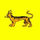KUT flag EU4