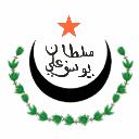 HOB flag EU4