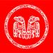 HDA flag EU4