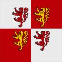 AMG flag EU4