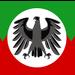 GAZ flag EU4