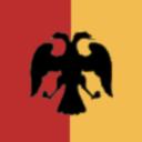 FEO flag EU4