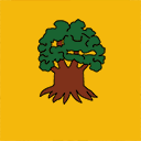 JOL flag EU4