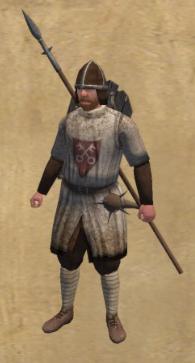 File:Saxon Militia.jpg
