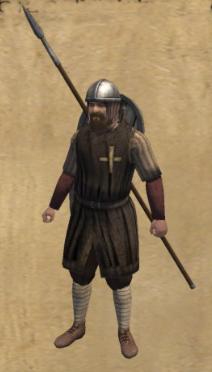 File:Swabian Militia Veteran Spearman.jpg
