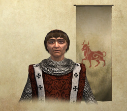 Bishopgonzalofernandez