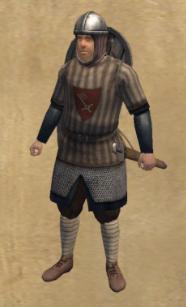 File:Saxon swordman.jpg