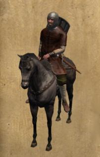 File:Castillian Horseman mounted.png