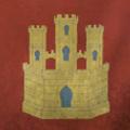 Castille banner.png