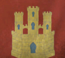Kingdom of Castille