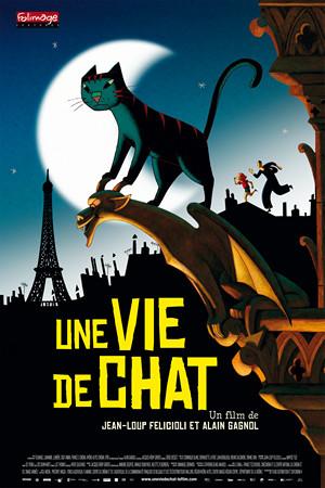 File:A Cat in Paris poster.jpg