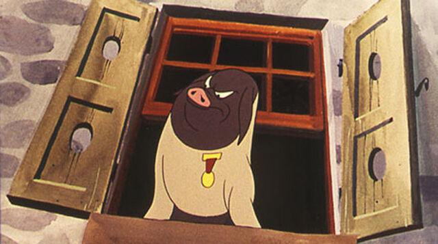 File:Animal-farm-1954--00.jpg