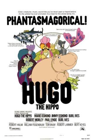 File:Hugothehippo.jpg