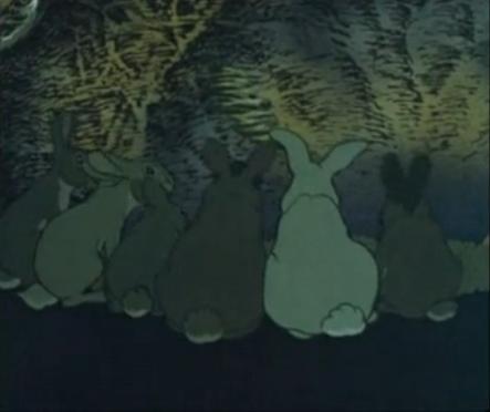 File:Rabbits eating.png