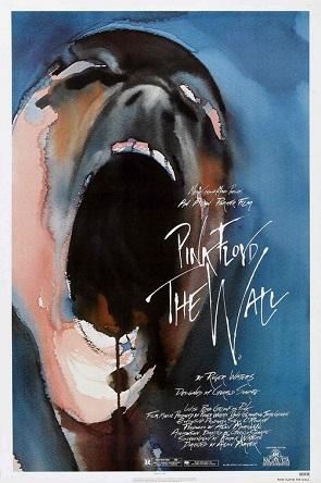 File:Pink Floyd The Wall.jpg