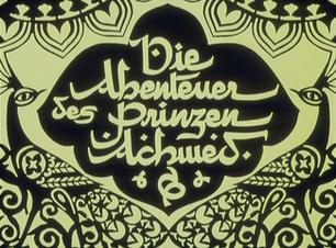 PrinzenAchmedTitle