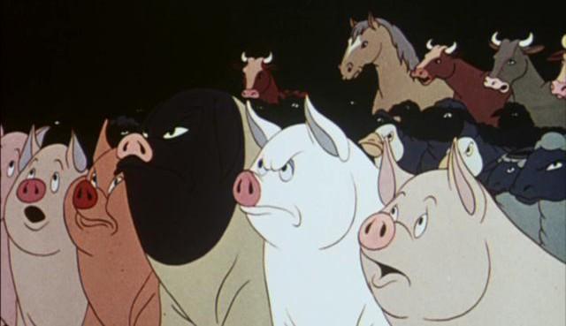 File:Animal-Farm.jpg