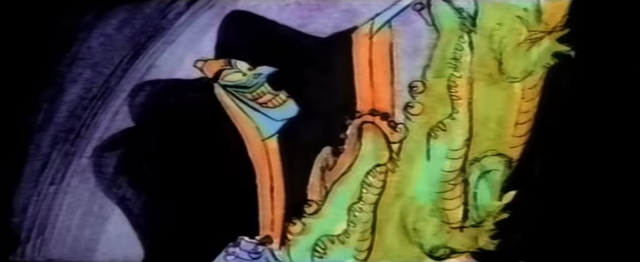 File:Zigzag and alligators storyboard.png