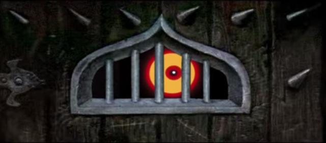 File:Phido's Eye.png