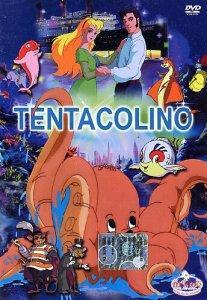 File:Tentacolino.jpg