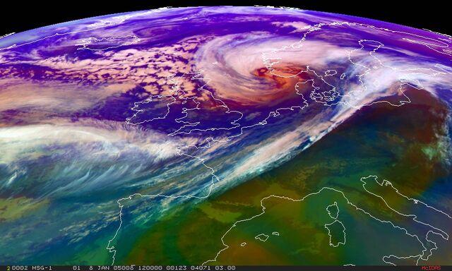 File:Windstorm 08 jan 2005 1200Z.JPG