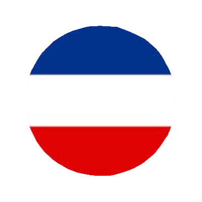 Flag of Serbia and Montenegro
