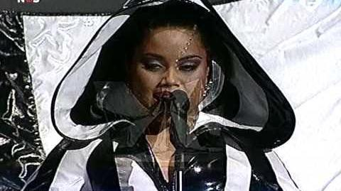 Linda Wagenmakers - No goodbyes HD - Eurovision Song Contest 2000 Netherlands-Net als toen 20-05-06
