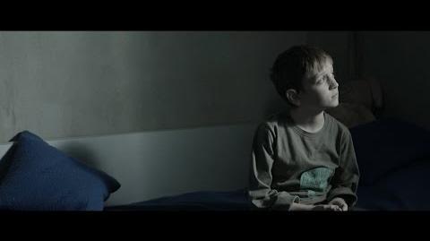 Voltaj - De la capat (Official Video)-0
