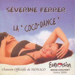 La coco dance
