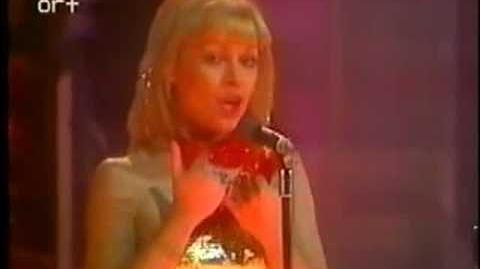 Eurovision 1978 United Kingdom - Co-Co - The bad old days
