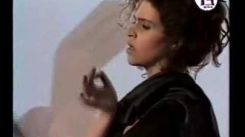 Amina - Le Dernier Qui A Parle