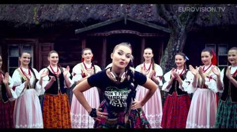 Donatan-Cleo - My Słowianie