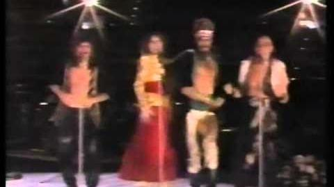 Ger79 eurovision preview germany 1979