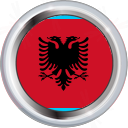 File:Badge-5240-3.png