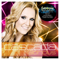 Cascada-Glorious-Eurovision-Version-2013
