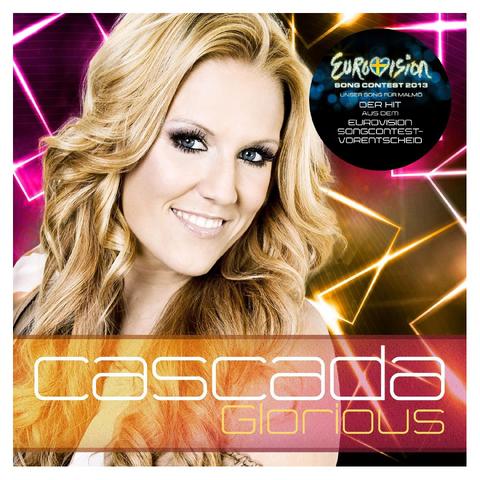 File:Cascada-Glorious-Eurovision-Version-2013.png