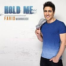 Farid Mammadov cds