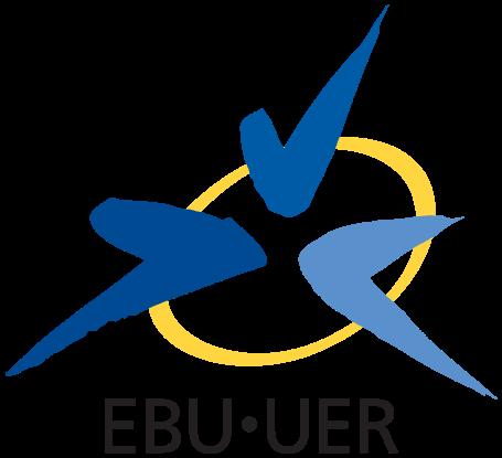 File:EBU Logo.png