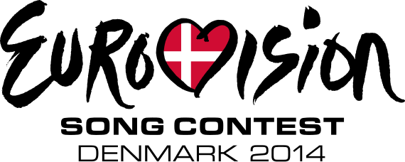 File:Eurovision Song Contest 2014 logo.png