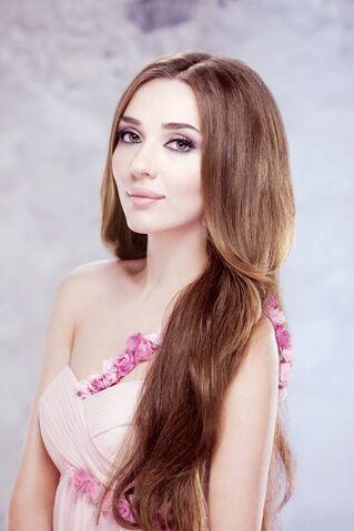 File:Sabina Babayeva.jpg