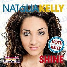 NataliaKellyShine