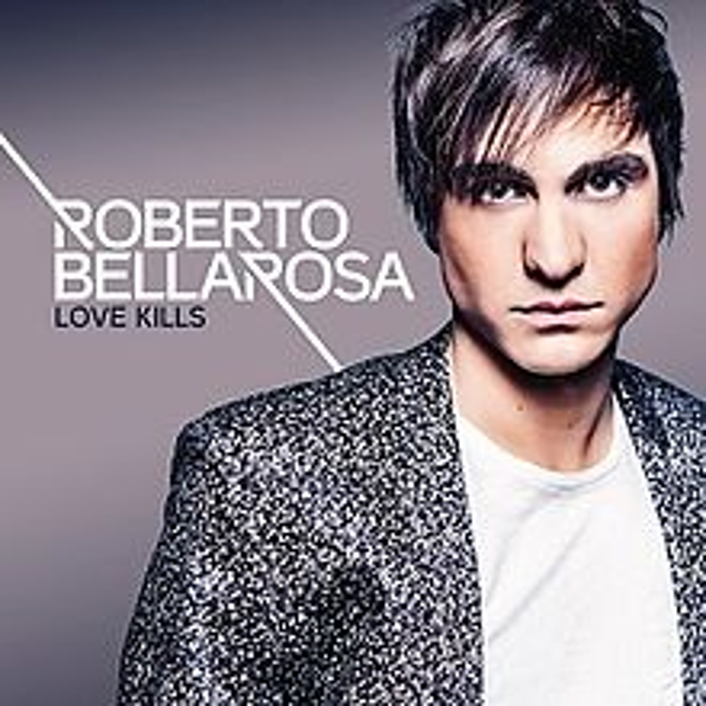 File:RobertoBellarosaLoveKills.jpg