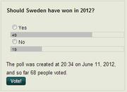 Poll2012