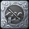Kamidori-skill-depthcharge2