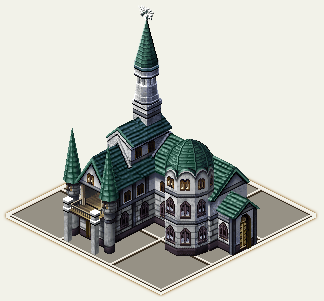MK Church4