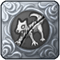 Kamidori-skill-slayer-animal
