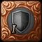 Kamidori-skill-shield1