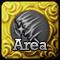 Kamidori-skill-attack-gold-aoe