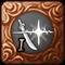 Kamidori-skill-swordflash1
