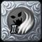 Kamidori-skill-ferocity2